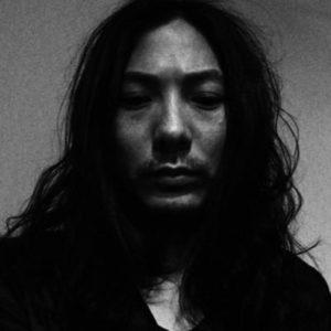 Konno Hiroshi コンノ ヒロシ